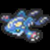 【WCS2019 ウルトラルール】【ジャパンカップ最終レート1759/1839(3位) 全国大会4-3 Day1権利構築】レックオーガ+トリルゲンガー