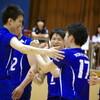 2016北海道春季リーグ最終日