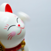 FX口座開設で3万円の利益!お得なキャンペーン7選!