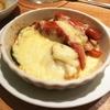 【川崎】 La Petite Fromagerie チッタ川崎のチーズ食い倒れのお店