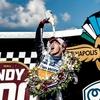 佐藤琢磨が、二度目の優勝の快挙  !! 2020年『インディ500』アメリカ、インディアナポリスにて【自動車レース】