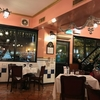 マカオ旅行 セナド広場付近のグルメ「沙利文餐廳(ソルマー)」「祥記麵家」がアタリだったお話