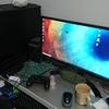 自宅のパソコンが新しくなったが、私のでは無い件