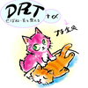 新メニューDRT+α(ぷち金魚)---気軽に受けられて深く整う整体