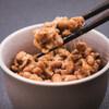 納豆は大量に食べると体に悪い?健康への影響性を徹底的に調べてみた!