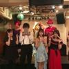 【5月〜7月Honeyメンバー出演情報&スナック的Honeyありがとうございました!】