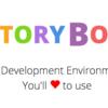 StorybookでReactJSコンポーネントのレビュー環境を作る