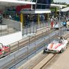 ディズニーランドのグランドサーキット・レースウェイのクローズ日決定!