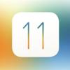 iOS11へのアップグレード後、iPhoneが不調?9つの問題と解決策