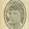愛知 名古屋 / 世界館 / 1923年 8月29日