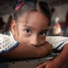 【インド】SONY、SIGMAで写す旅のポートレート撮影【人物写真】