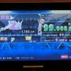 本日のカラオケ(2017/5/8)