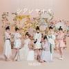 【本日発売】NMB48 25thシングル「シダレヤナギ」