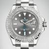 30代男性がボーナスで買いたい&プレゼントでもらいたいあれこれ5選 時計編