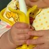 4ヶ月健診延期の場合の離乳食