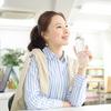 ミネラルウォーター水素水と紅茶のブレンドドリンクの効果とは?