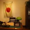 女子旅♡バルト三国 リトアニア!訪れて欲しい!カウナスの杉原千畝記念館