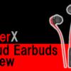 【HyperX Cloud Earbuds レビュー】HyperXシリーズ初となるゲーミングイヤホンが最高の完成度!