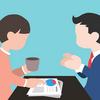 40代転職の厳しい現実と失敗しない転職活動【成功のステップ】
