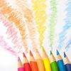 色の心理学 ~色にはおもしろい効果がたくさん!~