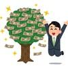 投資で時間を味方につける方法:複利のチカラ