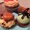 LOLA'S Cupcakes @ Roppongi Hills