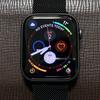 Apple Watchを使用して1ヶ月!感想をまとめます。