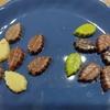 【兵庫県神戸市】モンロワール 木の葉の形をしたチョコレートがかわいくて美味しくてお手頃で、バレンタインにもオススメ!!
