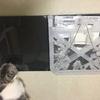 IKEAのLURVIGで猫マンション&キャットウォークを作りました。