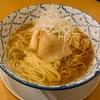 「金あじ中華」Noodle Kitchen TERRA