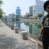 徳島の夏デートスポットランキング