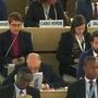 第42回人権理事会:(40 - 42回会合)23決議を採択、諮問委員選挙を行ない、第四十二回セッションを閉会