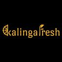 Kalinga Fresh