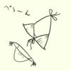 セカンドオピニオンを検討することにしました!