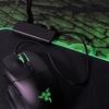 【新世代 RAZERマウスパッド】RAZER社「Razer Firefly V2」をレビュー