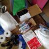 阪神大震災で学んだ@ボランティア  / 災害ボランティア 熊本水害