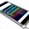 ミノウラ ローラー台のアプリ【LiveTraining】を使ってみて・・