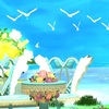 ◆ 白亜夏色★徹底公開!後編 ◆