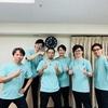 いのりバンド2019