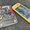 SDガンダム・ジージェネレーション・クロスレイズ <<プラチナムエディション>> 開始!〜 GGCR #001