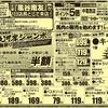★791鐘目『「小さな全力女優・風谷南友」×「徳島インディゴソックス」=「生鮮食品館・HOTODA」でしょうの巻』【エムPのイケてる大人計画】