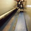 デンマーク&ドイツ&スイス旅「鉄道で国境を超える旅!渡り鳥ラインで列車ごと船へ!コペンハーゲンからハンブルク」