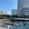 旧横浜船渠第2ドック  横浜市西区みなとみらい
