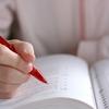 【GRE前日に必読!】GRE初回受験で分かった4つの注意事項