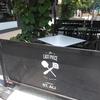 カフェ イタリアンコーナー