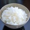 お米の吸水時間を増やしたらごはんがすごく美味しくなった
