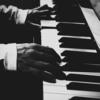 もしもピアノが、弾けたなら。