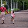働く女性の子育ての悩み!休日に体力のある子供と上手に遊ぶ方法!