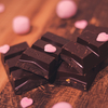 【バレンタイン】義理チョコは絶対に誰にもあげない、本命のみ
