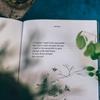 【就活生にオススメしたい書籍 :就活特化編Vol.1】自己分析①